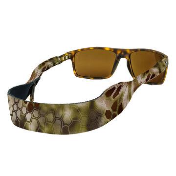 Croakies XL Kryptek Highlander Eyewear Retainer