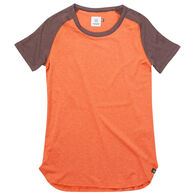 Flylow Gear Women's Jessi Short-Sleeve T-Shirt