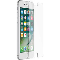OtterBox iPhone 7 Alpha Glass Screen Protector