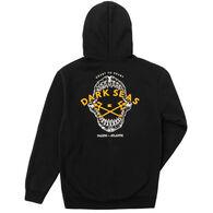 Dark Seas Men's Cabrillo Specialty Fleece Sweatshirt