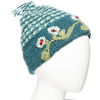 Icelandic Design Women's Raina Hat