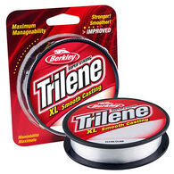 Berkley Trilene XL Fishing Line