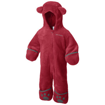 Columbia Infant/Toddlers Foxy Baby Bunting