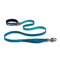 Ruffwear Flat Out Dog Leash - Discontinued Model