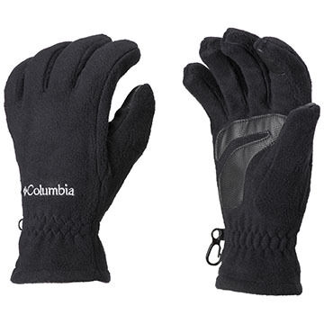 Columbia Womens Thermarator Omni-Heat Glove