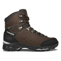 Lowa Men's Camino GTX Mid TF Waterproof Hiking Boot