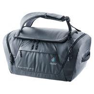Deuter AViANT Duffel Pro 60 Liter Convertible Duffel Bag