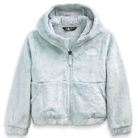 The North Face Toddler Osolita Full-Zip Hoodie