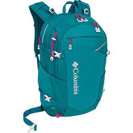 Columbia Women's Celilo Backpack