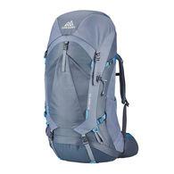 Gregory Women's Amber 55 Liter Backpack