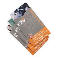 Lewis N. Clark RFID Credit Card Shield - 3 Pk.
