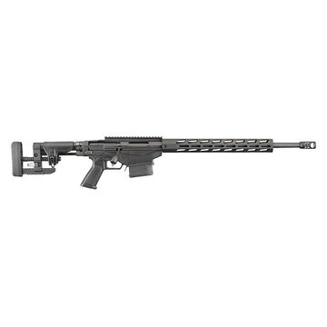 Ruger Precision Rifle 308 Winchester 20 10-Round Rifle