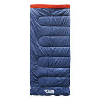 Firelite Camp Out 32ºF Sleeping Bag