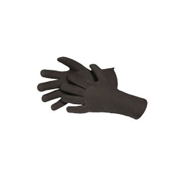 Glacier Ice Bay Neoprene Fishing Glove - 1 Pair