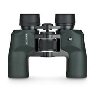 Vortex Raptor 10x32mm Binocular