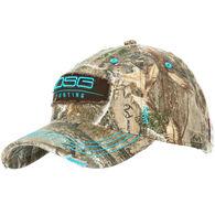 DSG Outerwear Women's Baseball Hat