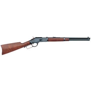 Uberti 1873 Carbine 45 Colt 19 10-Round Rifle
