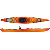 Wilderness Systems Tsunami 135 Kayak w/ Rudder