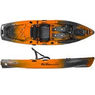 Old Town Sportsman 106 Angler Kayak
