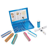 Gatco Ultimate Diamond Hone Sharpening System