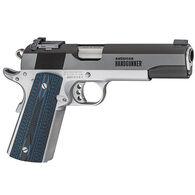 "Les Baer American Handgunner Special Edition 45 ACP 5"" 8-Round Pistol"