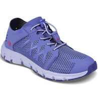 The North Face Girls' Jr. Litewave Flow Shoe