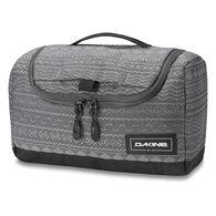 Dakine Revival Large Travel Kit