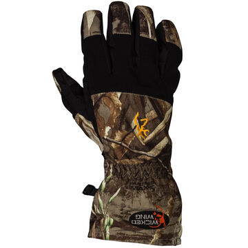 Browning Mens Wicked Wing Gunners Glove