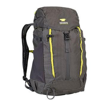 Mountainsmith Scream 25 / 26 Liter Backpack