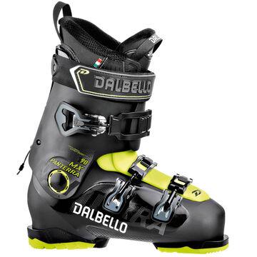 Dalbello Panterra MX 90 Alpine Ski Boot - 18/19 Model