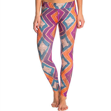 Dakine Womens Emalia Legging
