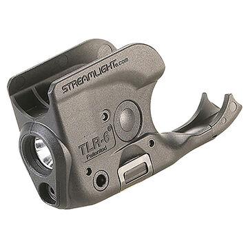Streamlight TLR-6 for Non-Rail 1911 Handgun Tactical Light / Laser