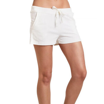 Odd Molly Womens Primetime Shorts