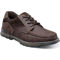 Nunn Bush Men's Plover Shoe