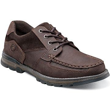 Nunn Bush Mens Plover Shoe
