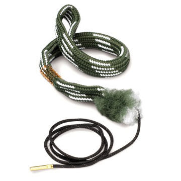 Hoppe's BoreSnake Gun Bore Cleaner - Discontinued Model