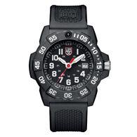 Luminox Navy SEAL 3500 Series Trident Watch