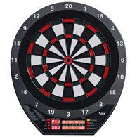 Dart World Tournament Electronic Dartboard