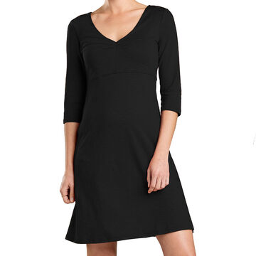 Toad&Co Womens Rosalinda Dress