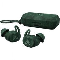 Jaybird Vista True Wireless Bluetooth Waterproof Sport Earbud