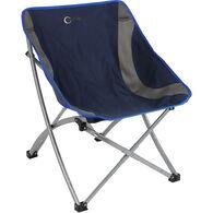 Portal Scoop Chair