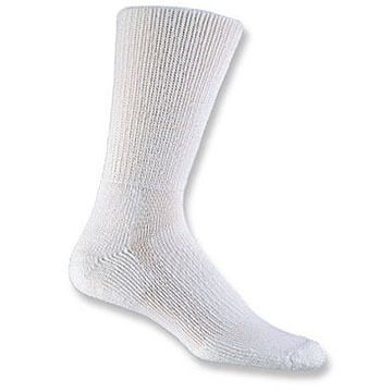 Thorlo Men's Walking Crew Sock