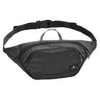 Eagle Creek Tailfeather RFID Small Waist Bag