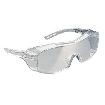 3M Eyeglass Protectors Safety Eyewear
