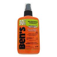 Ben's 30 DEET Tick & Insect Repellent Pump Spray - 3.4 oz.