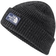 The North Face Men's Salty Dog Beanie Hat