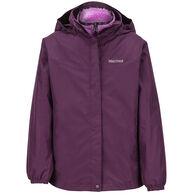 Marmot Girls' Northshore Jacket