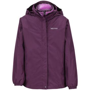 Marmot Girls Northshore Jacket