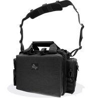 Maxpedition MPB Multi Purpose Bag