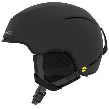 Giro Womens Terra MIPS Snow Helmet